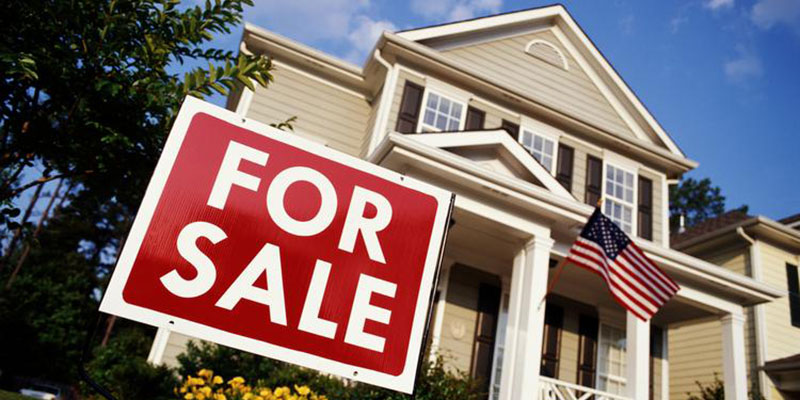 Swift Gains in Fourth Quarter Push Home Prices to Peak Levels in Majority of Metro Areas