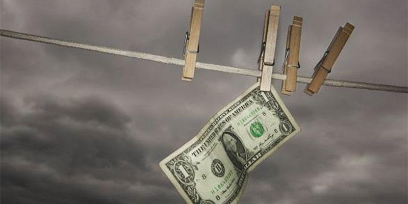 Worldwide Crackdown on Money Laundering in Real Estate