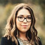 The Frugal Broker Agent Jade Lomeli