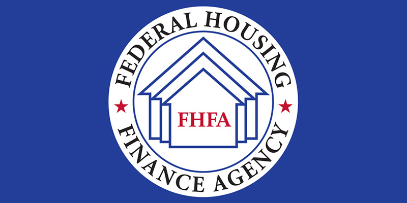 FHFA Won't Require Lump-Sum Payment After Forbearance